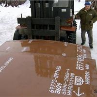 赣州NM400耐磨板Q345A钢板20#钢板切割零卖