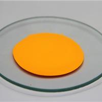 供应爱迪斯荧光粉,高品质高稳定的荧光粉
