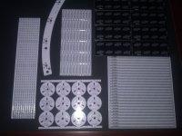 LED铝基板供应商...