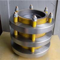 生产JZR21-6电机滑环厂家
