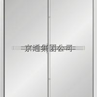 供应北京防火门不锈钢防火门价格