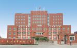 泰山石膏股份有限公司―郑州办事处