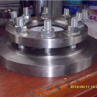 NB/T47017视镜标准
