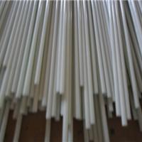 东莞鑫星优质玻璃纤维棒(直径4mm)