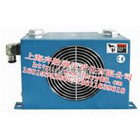 供应液压油冷却上海风冷器