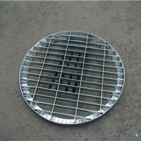 供应下水道盖板,沟盖板水沟盖板电缆沟盖板