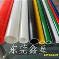 供应东莞鑫星优质玻璃纤维管