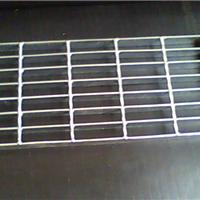 供应镀锌钢格板,热镀锌钢格板