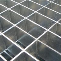 供应镀锌格栅板,吊顶用格栅板