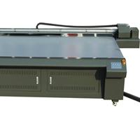 河北UV平板打印机 UV平板机供应商