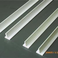 供应各种优质玻璃纤维管/篷支架