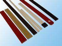厂家批发高强度玻璃纤维片/玻璃钢片