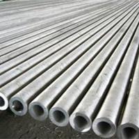 天津市荣城建业钢材销售有限公司