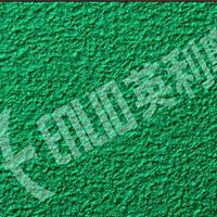 供应羽毛球塑胶地板天津羽毛球运动地板施工