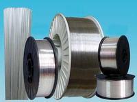 上海海隆焊材有限公司