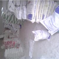秋冬季节适合的【新产品】保温砂浆胶粉