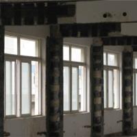 福州碳纤维加固材料商铺