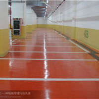 厦门最好户外运动塑胶地板品牌 选择【厦门兴明邦】