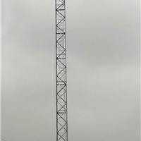供应固定式投光灯塔