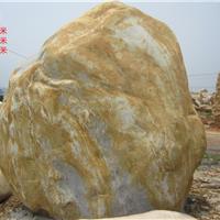 供应天然景观石、天然景观石刻字、天然景观石批发