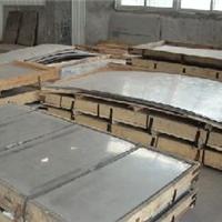 供应65mn钢板