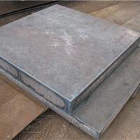 供应济南容器板切割,切割锅炉容器板