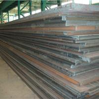 供应Q345B济钢锰板