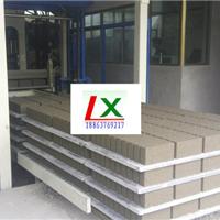 水泥标准砖面包砖空心砖选鲁星PVC托板