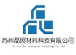 苏州磊展材料科技有限公司