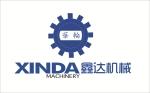 张家港市鑫达塑料机械制造有限公司