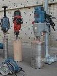 北京浩源工程钻孔技术公司