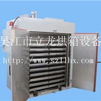 立龙热恒温干燥箱用于汽车零部件及塑料制品干燥-上海浙江直售