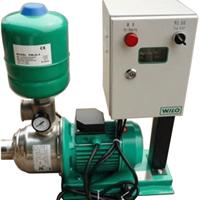 威乐水泵--福建省最大的供应商泉州市禄源节能设备