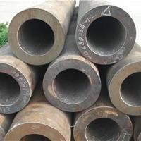 四川攀钢厚壁钢管厂