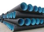 衡水晨昊工程橡胶有限公司