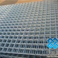 304、316L优质不锈钢电焊网厂家直销