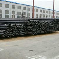 无锡东高钢管有限公司