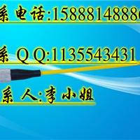 供应FC光纤尾纤