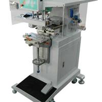供应A南京立式带自动清洁胶头
