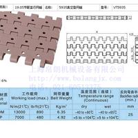 19.05节距塑料网带价格