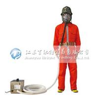 供应电动送风长管呼吸器