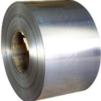 供应CPH20铸钢、30Q130硅钢片 、硅钢棒