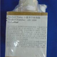 EMT-6细胞,小鼠乳腺癌细胞株