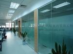 杭州代格室内装饰工程有限公司