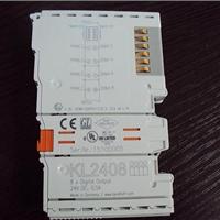 供应Beckhoff倍福模块C9900-U122