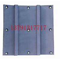 供应绍兴聚乙烯工程塑料板 热电聚乙烯板材