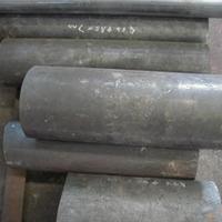 供应优质碳素结构钢15F 08