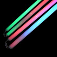 LED    ���Դ