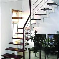 钢木楼梯增加了相关安全要求
