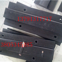供应苏州聚乙烯板材 西宁聚乙烯板材